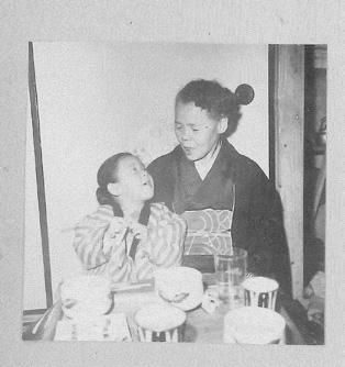 イルカ栃木祖母.jpg