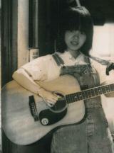 ギターシール写真3.jpg