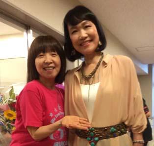Iruka & Itsuwa.jpg