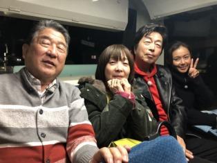 「バス旅新春SP3日目」番宣写真⑥.jpg