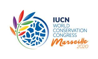world_conservation_congress.jpg