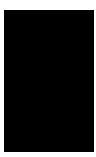 IRUKA-CLASSICロゴ-2[更新済み].png