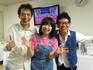オールナイトニッポンコンサート2015(楽屋レポート追加!)