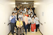 杉田二郎 デビュー50周年記念コンサート