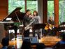 イルカ アコースティック・コンサート 2017