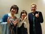 沢田知可子 30th ANNIVERSARY CONCERT(楽屋レポート追加!)