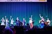 ブリッジミュージックフェスティバル(楽屋レポート追加!)