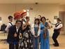 めざましクラシックス in ヨコハマ(楽屋レポート追加!)