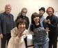 イルカ&太田裕美コンサート(山梨 ※5/17分延期振替公演)(楽屋レポート追加!)
