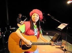2010年12月イルカコンサート-40th Anniversary-
