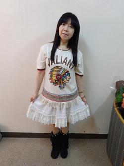 2013年11月・オールナイトニッポンコンサート