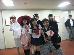 2011年6月・プレミアムコンサート~ささやかなこの人生~