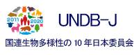 UNDB-J